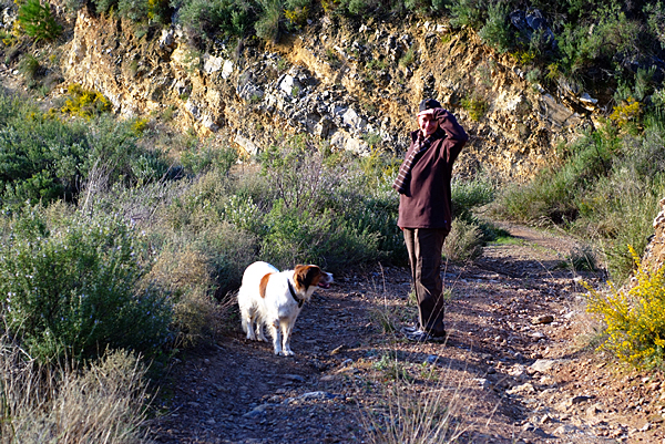 Arpi & Max 1