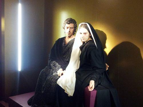 OscuraCrucifixion