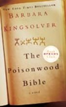 Poisonwood_bible_mm_2