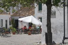 Faro_old_town_1