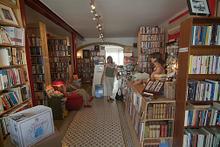 Tavira_bookshop_2_3