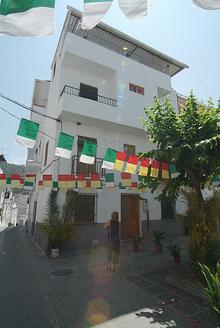 Barrio_hondillo_168_exterior_2