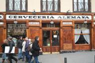 Cerveceria_alemana_plaza_sta_ana_4
