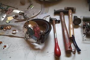 Buckle_tools_1_1
