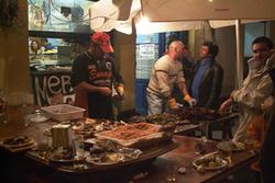 Seafood_stall_1