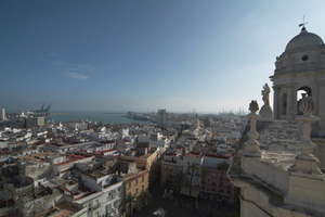 View_2_from_cathedral_tower_1